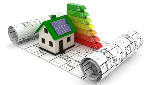 casa eficiente energeticamente 191 c 243 mo se clasifican energ 233 ticamente los edificios la