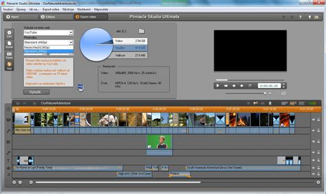 pinnacle video editing software free download full version for windows 7 pinnacle studio plus 10 0 video editing software free