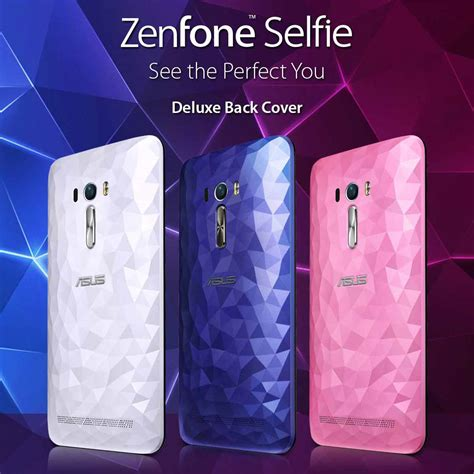Chrome List Asus Zenfone Selfie zenfone selfie deluxe edition announced by asus ph for php11k price