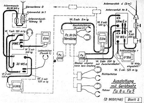 vauxhall zafira radio wiring diagram efcaviation
