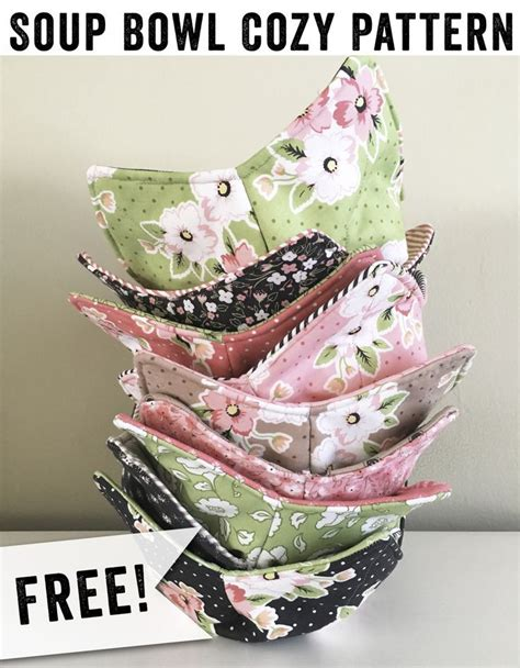 sewing pattern bowl holder 114 best images about potholders on pinterest small