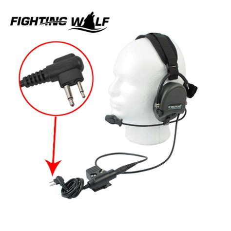 Headset Army get cheap headsets aliexpress alibaba