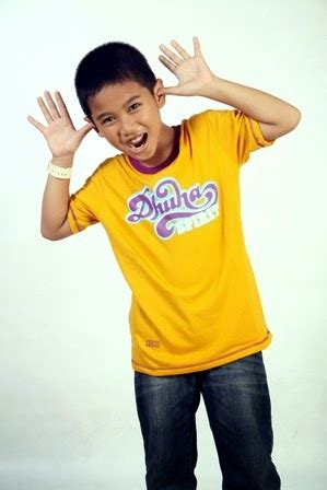 T Shirt Anak Ombak Xs bibo collection baju muslim anak telekung gamis anak koko