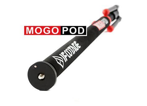 Ifootage Mogopod ifootage mogopod iherbcoupon s