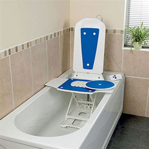 bathtub lifts for seniors bathtub lift chair elderly bathmaster deltis bath lift