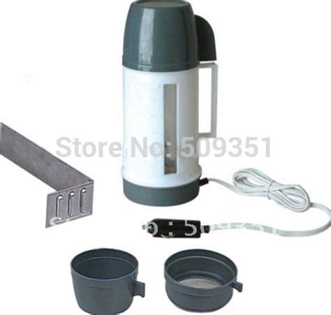 One Cup To 12 Cup Coffee Solution By Back To Basics by Heating Cup 600ml 12v Car Electric Heater Cups 24v Auto