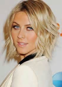 cuts for thin hair 50 best hairstyles for thin hair women s fave hairstyles
