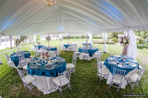 17 best images about rentaland tent weddings on