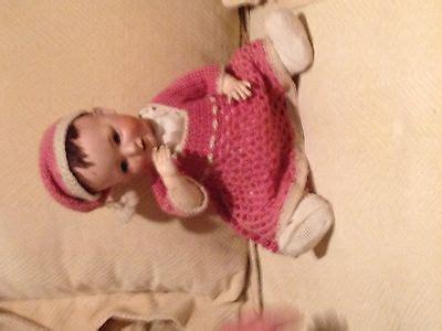 porcelain doll price guide antique porcelain doll antique price guide details page