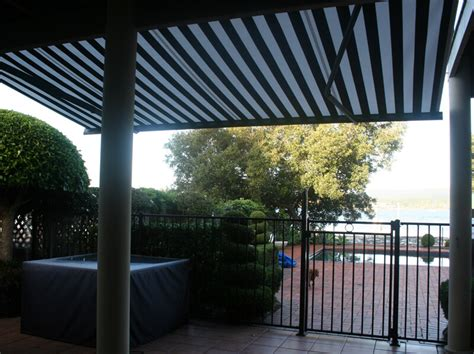 retractable awnings sydney prices retractable folding arm awnings in central coast sydney