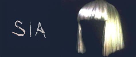 Chandelier Sia Album Banner