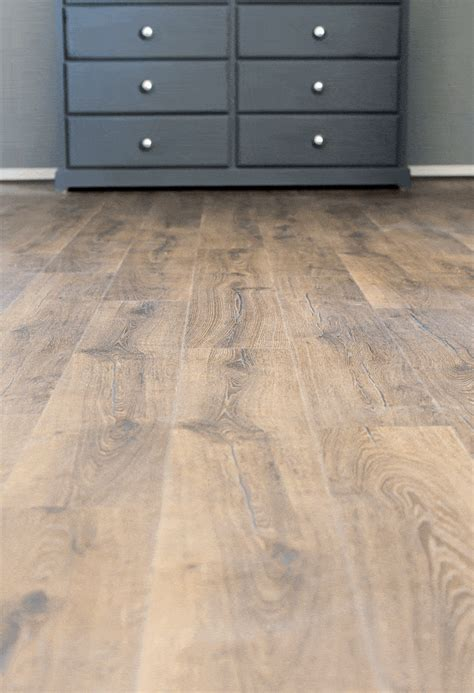 pergo flooring expansion gap 28 images step by step