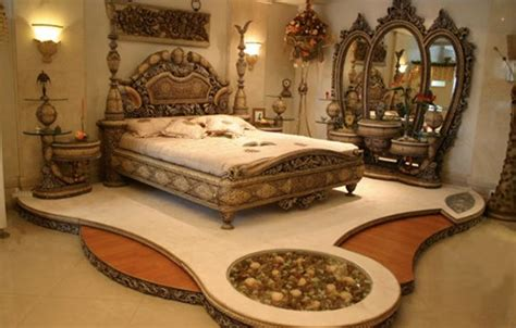 interior home design in indian style interior designers for ethnic contemporary traditional fds