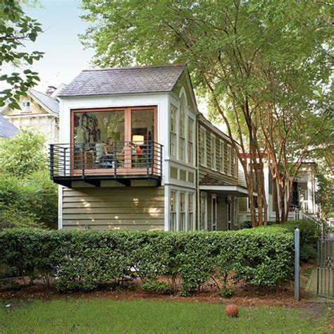 charleston single house charleston single house exteriors