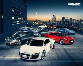 Top Gear Top Gear Images Top Gear Hd Wallpaper And Background