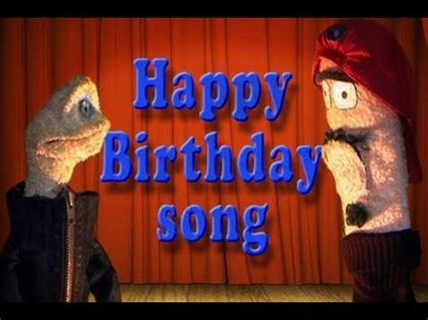 house music happy birthday happy birthday song youtube
