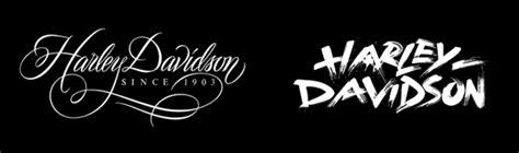 how i work lettering design amp calligraphy by iskra