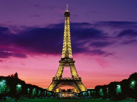 who designed the eiffel tower the eiffel tower in france eutourism