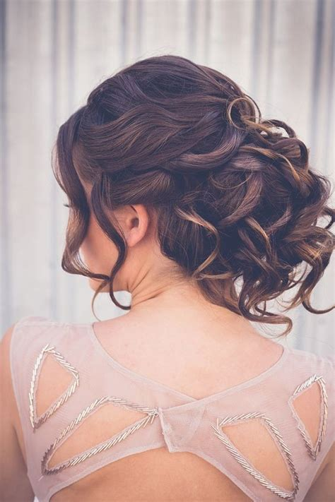 Hairstyles For 2017 Homecoming by 18 Hairstyles For Prom Best Prom Hair Styles 2017