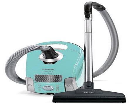 best miele canister vacuum for hardwood floors best vacuum for hardwood floors miele canister type