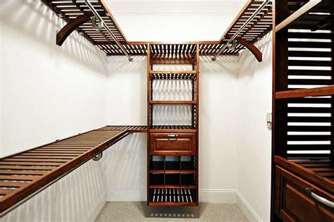 shelves for closet jpg with shelves for closet cool
