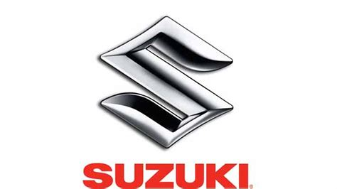 logo suzuki suzuki car logo www pixshark com images galleries with
