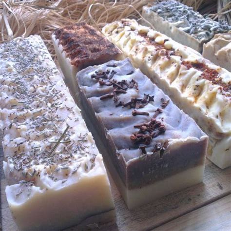 soap loaves wholesale all soap bars