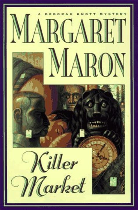 bootlegger s a deborah knott mystery deborah knott mysteries books killer market deborah knott mysteries 5 by margaret