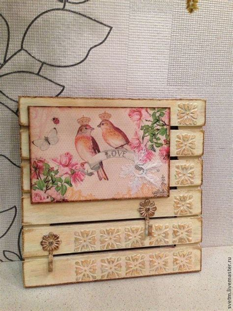 Decoupage Wall Ideas - 1122 best painting ideas images on decorative