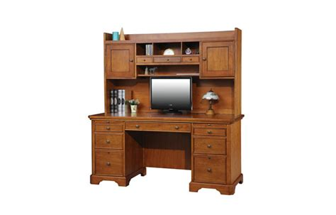 home office furniture raleigh nc creativity yvotube