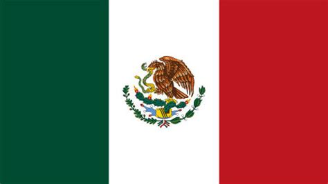 animated mexico flags  mexican clipart