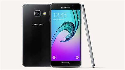 Baterai Tewe Samsung A3 2016 samsung galaxy a3 2016 black pay monthly 4g phones ee