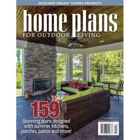 designer dream homes magazine designer dream homes magazine subscription magsstore