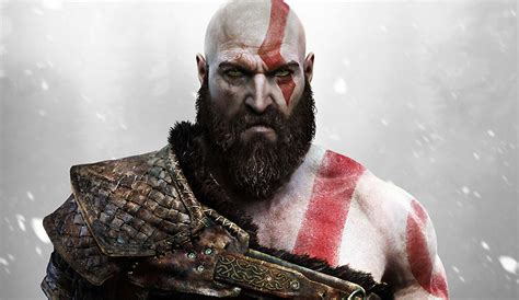 god of war film director confirmed no god of war season pass game director confirms chimes