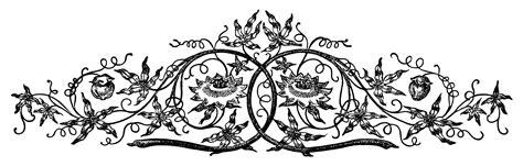 antique design frames and ornamental old design shop blog