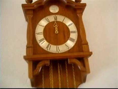 westminster klok westminster klok westminster clock youtube