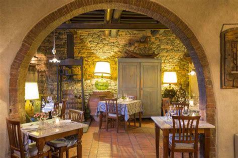 ristorante casa masi ristorante casa masi cucina tipica