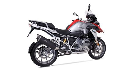 bmw r 1200 r wiring diagrams wiring diagrams
