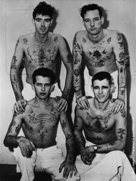 screamers tattoo body enterprise al tattoo part i 187 gagdaily news