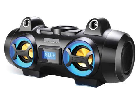 home theatre systems jvc bluetooth speaker xs xna