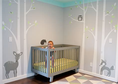 Home Design Baby Room by An Overview Of Baby Room D 233 Cor Blogbeen Baby Decor