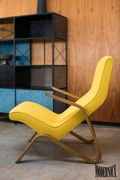 Sofa Rotan Terbaru kursi sofa santai keong sofa santai malas keong harga sofa santai malas keong sofa santai keong
