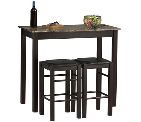 counter height kitchen tables home decorator shop
