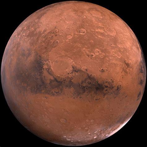 Mars Venus mars and venus conjoin sweet planet poems