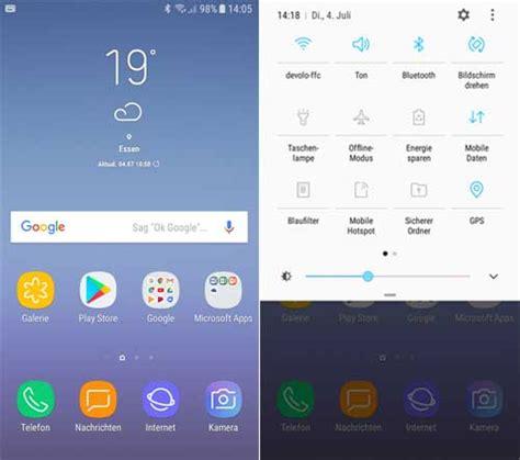 Hp Samsung J5 Kekurangan harga samsung galaxy j5 pro 2017 spesifikasi kelebihan kekurangan berita gadget terkini