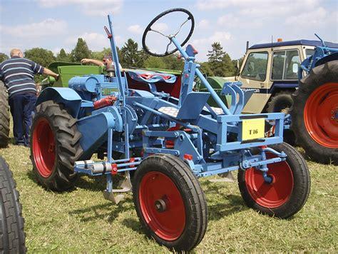 lights garner nc ipernity 1949 garner light tractor by gary huston