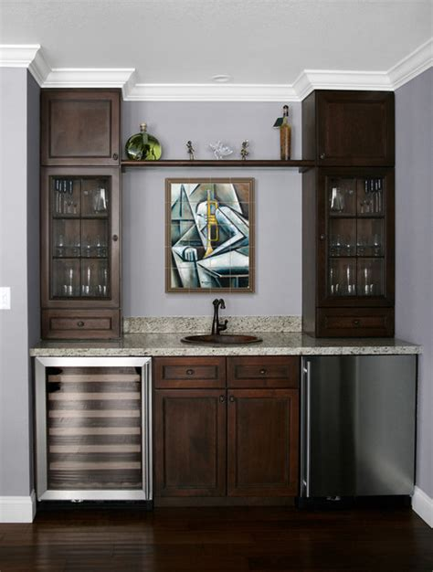 Basement Bar Cabinet Ideas Basement Bar Ideas On Bars Basement Bars And Bar Designs