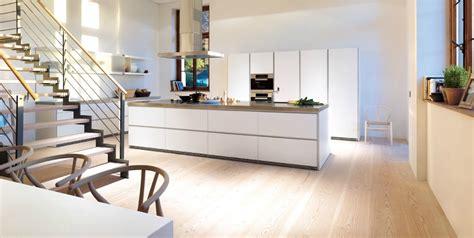 cuisine blanche parquet ophrey com cuisine blanche sur parquet pr 233 l 232 vement d