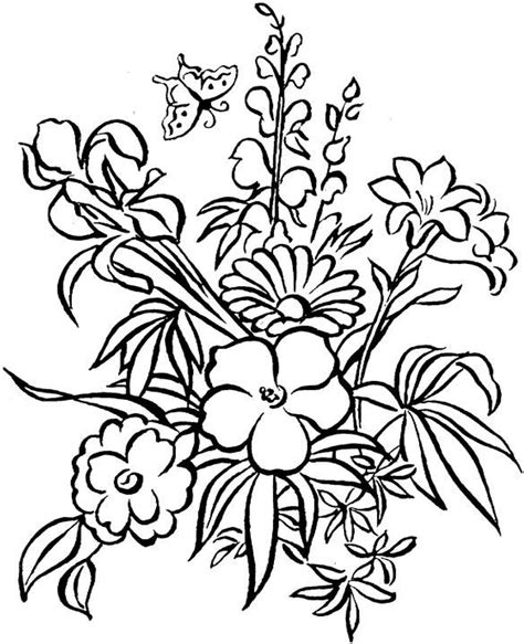 mandala coloring pages jumbo 16743 best images about prints to color on