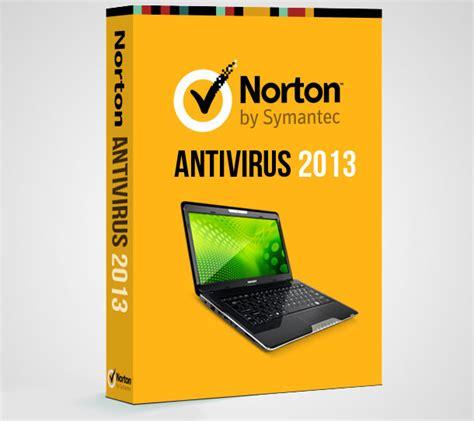 Antivirus Norton norton antivirus free
